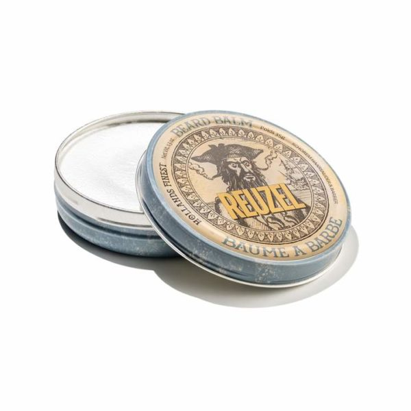 Reuzel Beard Balm купи онлайн