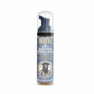 Reuzel Beard Foam купи онлайн